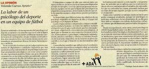Art.1 YCA
