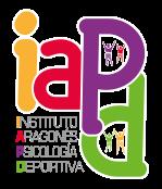 Logo IAPD TRANSPARENTE