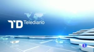 telediario