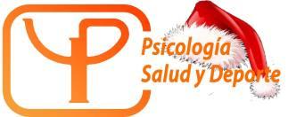 logo pn1