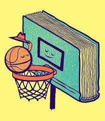 deporte libros